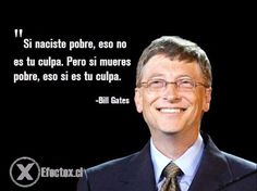 Inspire Life - Refresh Your Mind, Body and Soul Bill Gates Quotes, Bad News, Inspirational Thoughts, Food For Thought, Proverbs, Leadership, Motivational Quotes, Beautiful Pictures, Wisdom
