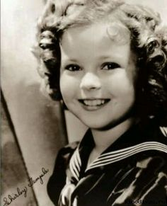 "The photo ""Shirley Temple"" has been viewed 847 times. Hollywood Icons, Vintage Hollywood, Hollywood Stars, Classic Hollywood, Hollywood Actresses, Child Actresses, Actors & Actresses, Temple Movie, Shirly Temple"