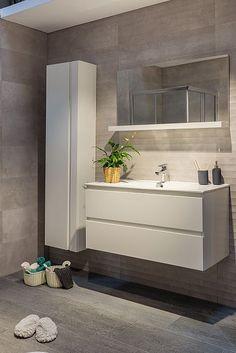 Bathrooms Cabinets for Better Bathrooms - Life ideas decor modern elegant Bathroom Design Luxury, Modern Bathroom Decor, Bathroom Layout, Modern Bathroom Design, Small Bathroom Furniture, Boho Bathroom, Bad Inspiration, Bathroom Inspiration, Washbasin Design