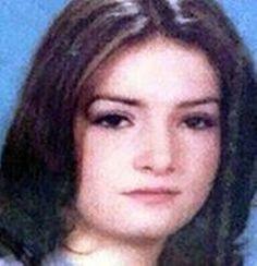 İki çocuk annesi intihar etti