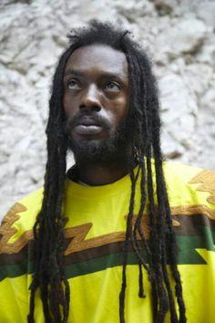 I-Wayne #RASTA DREADLOCKS http://DreadLocks.HipHOP