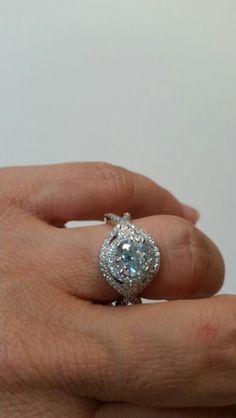https://www.etsy.com/listing/239475647/925-sterling-silver-bridal-engagement