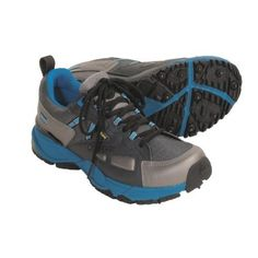 Icebug MR4 Trail Running Shoes (For Women) - AZURE/TITAN Icebug. $94.95