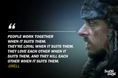 Game Of Thrones Best Quotes (14)