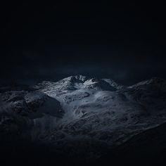 Arrochar Alps Art Print featuring the photograph Scottish Highlands - The Cobbler by Kate Morton