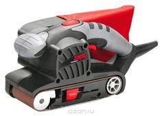 Ленточная шлифовальная машина Skil 1210LA1210 la