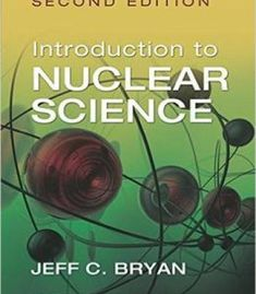 A first course in machine learning 2nd edition pdf download for introduction to nuclear science pdf fandeluxe Image collections
