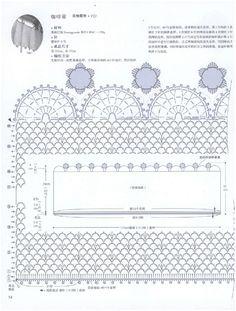 Crochet008s  DVD งานฝีมือ 4 แผ่น รวมงานฝีมือ 284 เล่ม ในรูปแบบ PDF ในราคา 350 บาท ( รวมค่าจัดส่งแล้ว ) e-mail : poohquiltshop@gmail.com | Line ID : nutty-iphone http://www.ppdesignshop.com Facebook Fanpage : ppdesignshop https://www.facebook.com/pages/ppdesignshop/916486905060941 -------------------------------------------------- งานผ้า / กระเป๋าผ้า / งาน Quilt-Pathwork 120 เล่ม งานถักทั่วไป (ไหมพรม - โครเชต์ - Knitting) 80 เล่ม งานถักโครเชต์ - 15 เล่ม งานทำตุ๊กตา - 23 เล่ม งานปักผ้า 11…