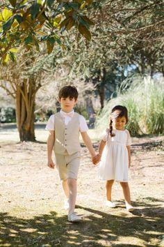 Les petits Inclassables collection 2016_ credit Alex Tome_blog mariage La Mariee Sous Les Etoiles (42)