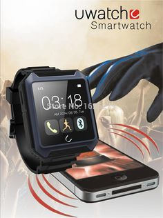 Android Smart Watches for Women - Home shopping for Smart Watches best affordable deals from a wide selection of top quality Smart Watches at: topsmartwatchesonline.com