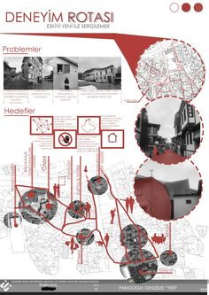 Concept Board Architecture, Site Analysis Architecture, Landscape Architecture Model, Architecture Portfolio Layout, Architecture Mapping, Conceptual Architecture, Architecture Presentation Board, Architecture Concept Drawings, Architecture Collage