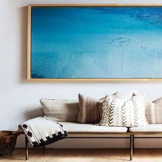 One Kings Lane's Swoon-Worthy Finds