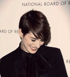 Limited Pixie Hairstyles 2014 – 2015 | Hairstyles