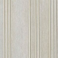 Lowest prices and free shipping on Winfield Thybony wallpaper. Search thousands of luxury wallpapers. SKU WT-WVS5227. $7 swatches available.