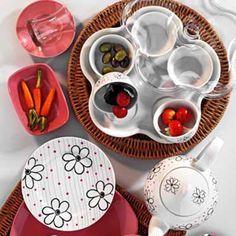 #yasemin #6kişilik #43parça #kahvaltı #sofrasanatı #porselen #kütahyaporselen #kahvaltıtakımı
