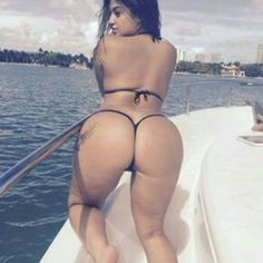 ��@MACHINEGUNNWILLY @MACHINEGUNNWILLY @MACHINEGUNNWILLY @MACHINEGUNNWILLY @MACHINEGUNNWILLY ������ ����Tu Foto al DIRECT���� ������ �� SIGUENOS en @MACHINEGUNNWILLY ������ ▪#brasil#Venezuela#bikini#miami#usa#mexico#europe#vegas#summer#fashion#hot#me#hottie#colombia#party#travel#follow#london#medellin#bogota#beautiful#newyork#spain#panama#girl#selfie#valencia#america#florida#caracas http://tipsrazzi.com/ipost/1510365968999630176/?code=BT15di3D8Vg