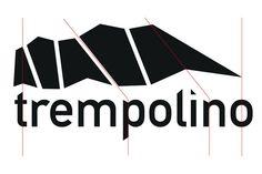 Logo Trempolino !