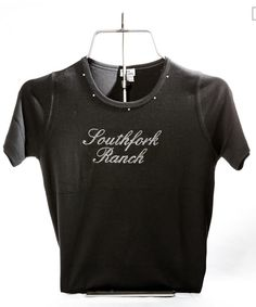 Online Gift Store, Online Gifts, Dallas Diamonds, Southfork Ranch, Crystal, T Shirts For Women, Sweatshirts, Tees, Sweaters