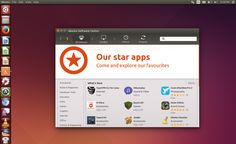 The best free, open-source software for everyday PC users