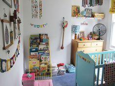 Sobre morar em casa alugada e decorar sem medo