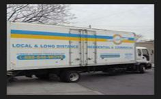 DC Moving Companies for all of your Moving and Storage needs. www.dc-moving-companies.com