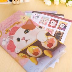 Cheap supplies coin, Buy Quality sticker sport directly from China sticker craft Suppliers: 6 pcs/lot sweet lace paper sticker decoration decal sticker DIY scrapbooking sticker post it kawaii stationeryUSD 1.40/l