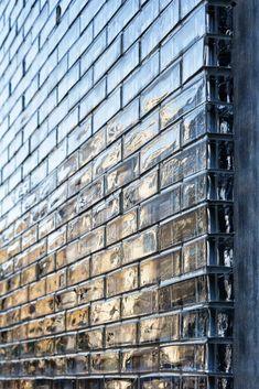 design-dautore.com: Optical Glass House