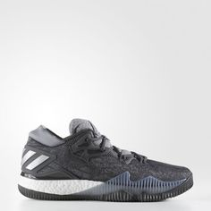 f8880abb67a9c adidas Crazylight Shoes   Apparel