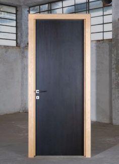 CASTALIA Doors Collection