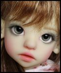 JpopDolls.net ™::Dolls::Kaye Wiggs Dolls