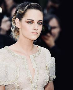 Cannes 2018 - CHANEL
