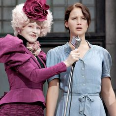 23 Hunger Games Quotes You Can Use Everyday