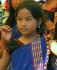 Pod in India Population 3,014,000 Christian 0.10% Evangelical 0.00% Largest Religion Hinduism (99.9%) Main Language Bengali