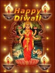 Five Festive Days of Diwali Diwali also known as the Festival of Lights is a five days Hindu festival, celebrated between mid-October and mid-November. Deepawali or Diwali is the biggest Hindu fest… Happy Diwali, Hindu Calendar, Diwali Celebration, Festivals Of India, Diwali Festival, Lord Ganesha, Festival Lights, Good Morning Images, Animated Gif