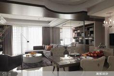 【TV】喜歡到永久 新婚夫妻的時尚古典宅 | 設計家 Searchome