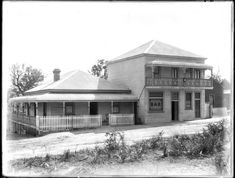 Tips And Tricks To Finding Great Luxury Hotels Old Pictures, Old Photos, Newcastle Town, Tourist Info, Hotel Reservations, Cheap Hotels, My Town, Luxury Travel, Australia