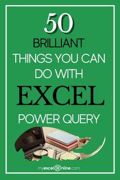 Microsoft Excel Formulas, Microsoft Software, Computer Literacy, Computer Programming, Excel Cheat Sheet, Excel Hacks, Excel Calendar, Excel Budget, Financial Tips