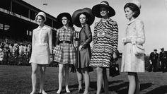 1968 fashion - Google Search