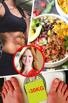 """""""Keto doesn't need to be a chore. I just stir it into my sweet tea and let it do the work for me. Ketogenic Recipes, Ketogenic Diet, Diet Recipes, Healthy Recipes, Keto Foods, Healthy Snacks, Healthy Eating, Keto Diet Plan"""