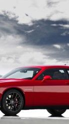 CAR MODLE AUDI AUTO SHOWS BENTLEY BMW BUGATTI FERRARI FORD GO GREEN HONDA JEEP LAMBORGHINI MERCEDES-BENZ MISC NISSAN PORSCHE ROLLS-ROYCE SUZUKI TOYOTA TRUCKS