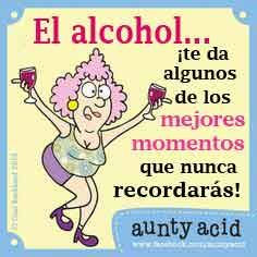 Beer Memes, Beer Quotes, Beer Humor, Aunty Acid, Beer Poster, All Beer, Love You, Funny, Fictional Characters