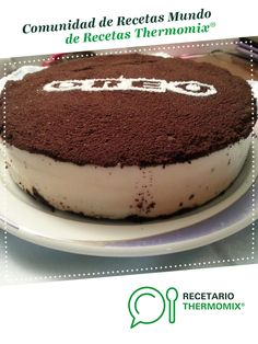 Tiramisu, Connect, Portugal, Ethnic Recipes, Food, World, Tart Recipes, Carrot Cakes, Biscuit Cake