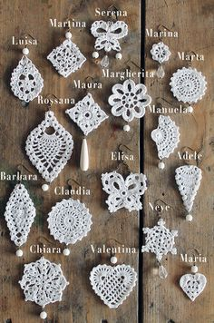 Blog | Perle di cotone: pdc handmade                                                                                                                                                                                 More