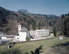 special-school-and-dormitory-mariatal