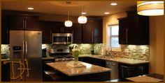 Home Granite Care