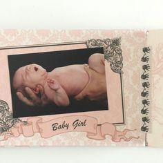 2014-07-05 13.20.59 Brag Book, Books 2018, Card Envelopes, Peek A Boos, Baby Cards, Scrapbook Layouts, Card Stock, Blog, Carton Box