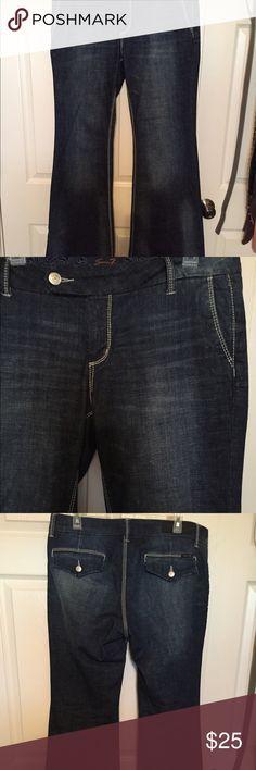 Seven brand name trouser jeans. Seven brand name trouser jeans. Seven7 Jeans Flare & Wide Leg