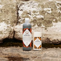 Bring ancient wisdom to your skin care regimen with the African Black Soap Collection at Nubian Heritage made with natural, organic and fair trade ingredients. African Black Soap, Skin Care Regimen, Shea Butter, Vodka Bottle, Beauty Hacks, Beauty Tricks, Beauty Tips, Beauty Secrets