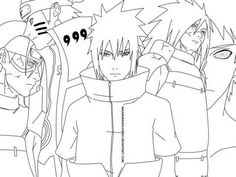 15 Best Places To Visit Images On Pinterest Naruto Drawings