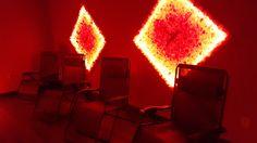 Serenity Salt Spa #halotherapy #asthma #allergies  614-686-SALT